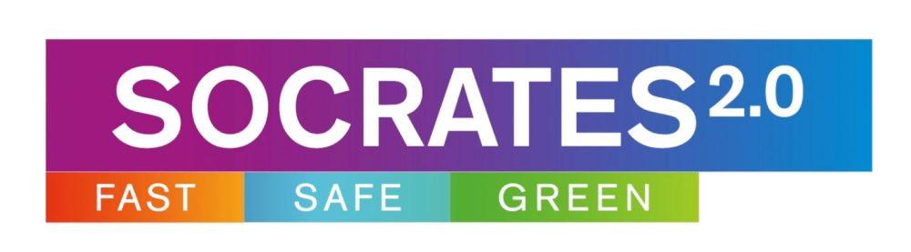 Socrates2 0 logo