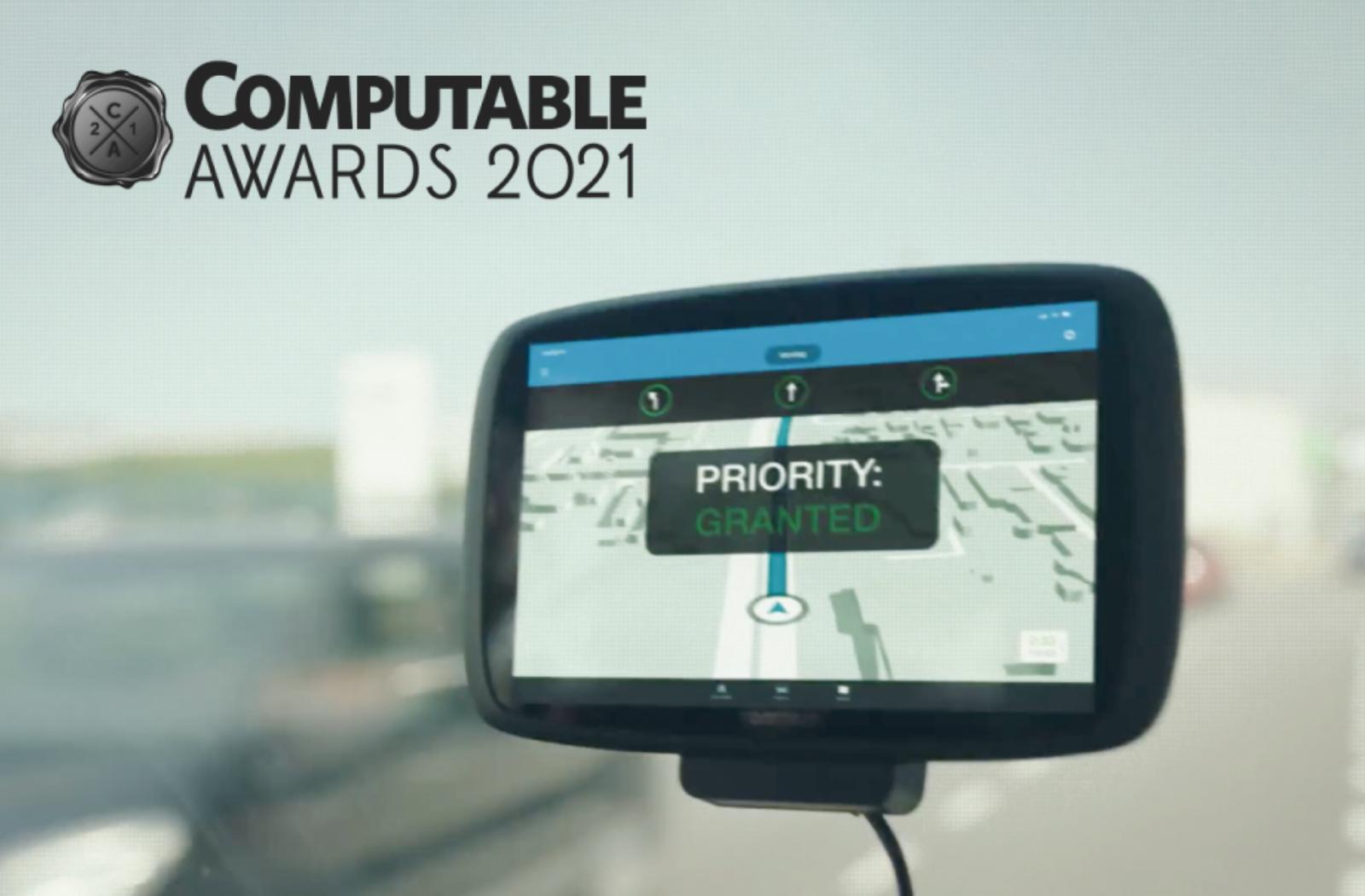 BM nominated computable 2021