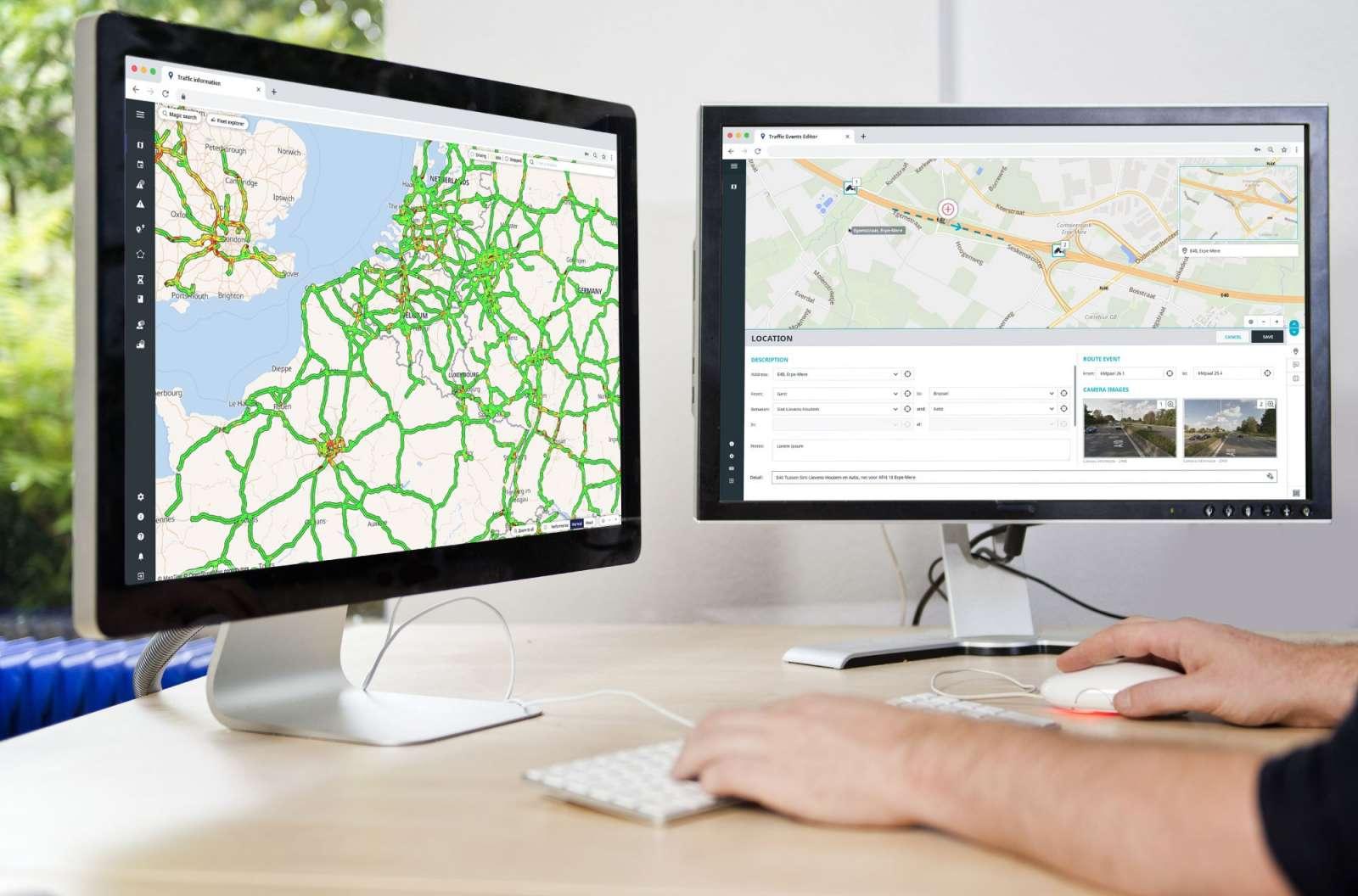 Traffic events editor img2