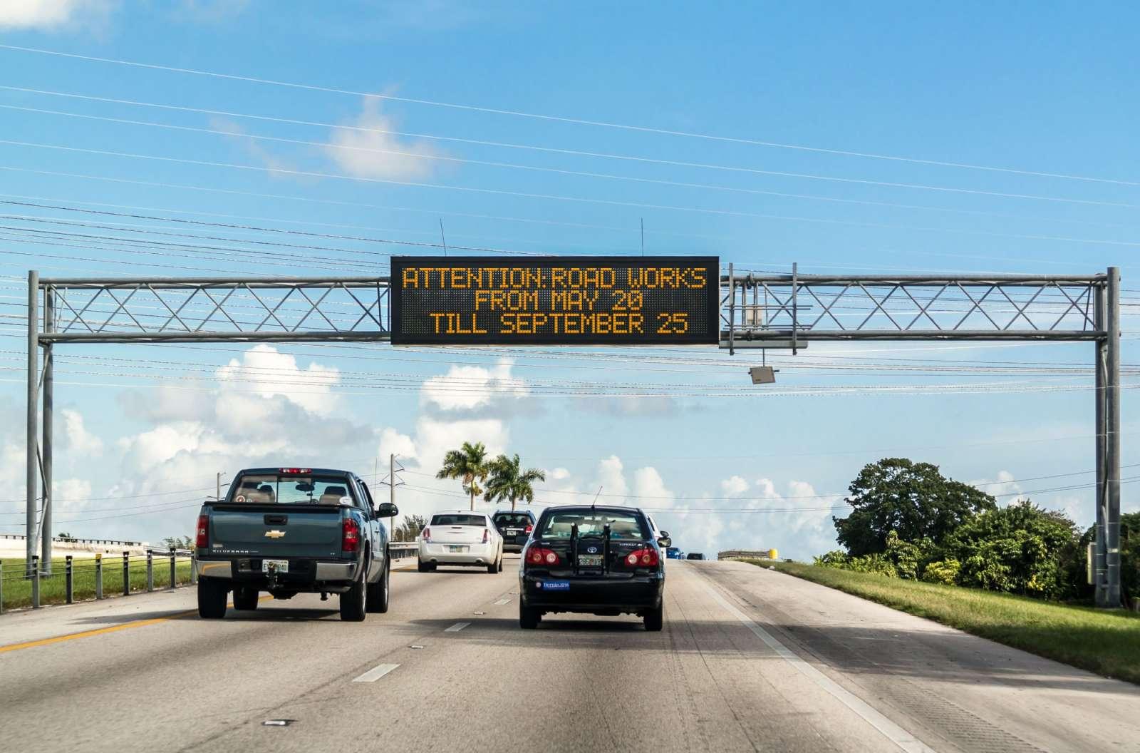 Traffic mgmt communication img1