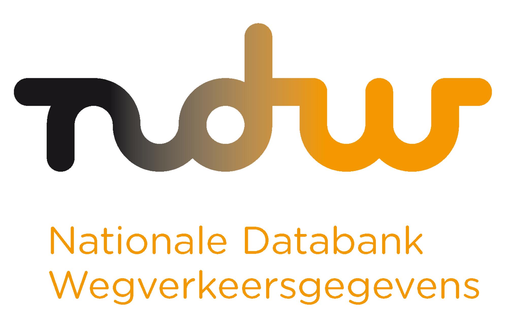 Ndw logo