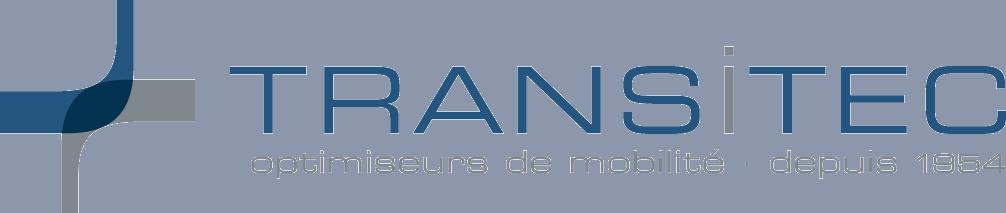Transitec logo